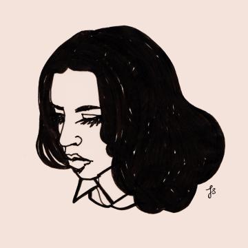 selfportrait_a