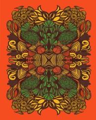 24x30colour_botanical8