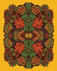 24x30colour_botanical_6