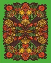 24x30colour_botanical_7