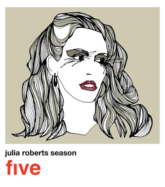 juliaroberts_season